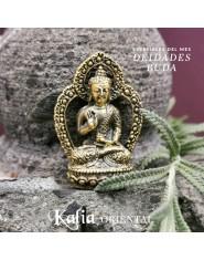 Deida Buda
