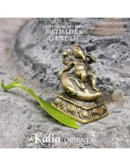 Deidad Ganesh
