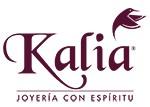 Kalia